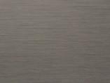 Плита AGT МДФ 1220*18*2800 мм, односторонняя, глянец INOX 300