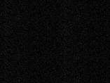 МДФ плита AGT 1220*18*2800 мм, односторонняя, инд. упаковка, глянец черный металлик 677