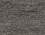 Плита AGT МДФ 1220*18*2800 мм, односторонняя, инд. упаковка, матовый 3D темное дерево 389