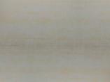 Плита МДФ AGT 1220*18*2800 мм, одностороння, инд. упаковка, глянец звезда крем 681