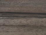 Плита МДФ глянец AGT PAN122-18 Империя, 1220*18*2795 мм