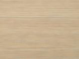 Плита МДФ AGT 1220*18*2800 мм, односторонняя глянец беленый дуб 609