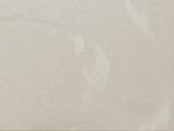 Плита МДФ глянец AGT PAN122-18 белый плющ, 1220*18*2795 мм
