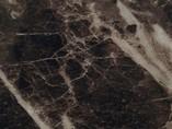 Плита МДФ AGT PAN122-18 эмперадор коричневая 651/1343, 1220*18*2795 мм, односторонняя