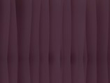 AGT глянцевая-матовая ламинированная плита МДФ (Сахара фиолет (663/1346), 1220x18x2800 мм)