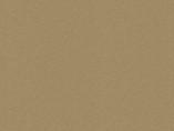 Плита МДФ AGT 1220*18*2800 мм, односторонняя, глянец медовый туман 640