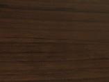 Плита МДФ AGT 1220*18*2800 мм, односторонняя глянец орех орегано 617