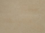 Плита МДФ AGT 1220*18*2800 мм, односторонняя глянец терра латте 674