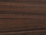 Плита МДФ глянец AGT PAN122-18 тик европейский, 1220*18*2795 мм