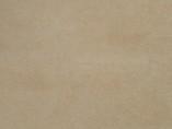 Плита МДФ AGT 1220*18*2800 мм, односторонняя, инд. упаковка, глянец терра латте 674
