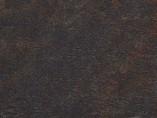 Плита МДФ AGT 1220*18*2800 мм, односторонняя, инд. упаковка, матовый камень арт 393