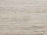 Плита МДФ матовая AGT PAN122-18 кантри серый 374/1442, 1220*18*2795 мм