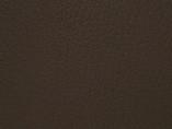 Плита МДФ AGT 1220*18*2800 мм, односторонняя, матовый кожа коричневая 380