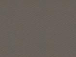 Плита МДФ AGT 1220*18*2800 мм, односторонняя, матовый серый кашемир 387
