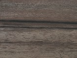 Плита МДФ глянец AGT PAN122-08 империя, 1220*08*2795 мм