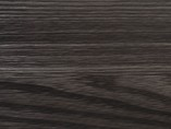 Плита МДФ глянец AGT PAN122-08 ильм металлик, 1220*8*2795 мм
