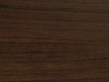 Плита МДФ глянец AGT PAN122-08 орех орегано, 1220*8*2795 мм