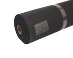 """Полотно москитной сетки JINWU """"Антипыль"""" (B=1400 мм, L=30 м, черный) [отпуск кратно 1 м.п.]"""