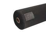 """Полотно москитной сетки JINWU """"Антипыль"""" (B=1600 мм, L=30 м, черный) [отпуск кратно 1 м.п.]"""
