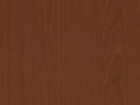 1003 Профиль AGT МДФ, темная вишня (210), 18*54*2795