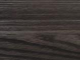 1004-Y Профиль AGT МДФ ильм металлик глянец (603), 18*50*2795