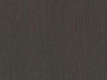 AGT профиль МДФ PROMIX 121 (дуб (246), 22x84x2795 мм)