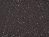Кромка с клеем VEROY Звёздная ночь 44*3050мм.