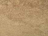 Кухонная столешница ALPHALUX песчаная буря, R6, влагостойкая 1500*39*600 мм