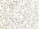 Кухонная столешница ALPHALUX, таволато белый, R6, влагостойкая, 1200*39*1500 мм