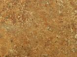 Пристеночный бортик овальный, Антик рока, 34*29 мм, L=4.2м