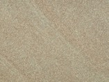 Пристеночный бортик овальный, Паттайя гранит , 34*29 мм, L=4.2м