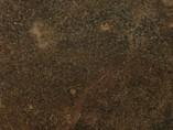 Пристеночный бортик овальный, Жирона, 34*29 мм, L=4.2м
