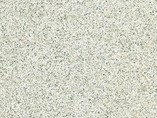 Стеновая панель HPL пластик ALPHALUX белая галактика,  G001 МДФ, 4200*6*600 мм