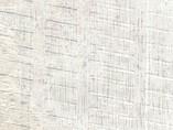 Стеновая панель HPL пластик ALPHALUX таволато белый,A.4491 FLAT МДФ, 4200*6*600 мм
