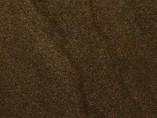 Стеновая панель из МДФ,HPL пластик ALPHALUX  знойная Сахара,L.5545  4200*6*600мм.