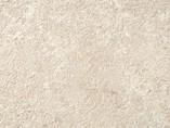 Столешница-постформинг VEROY R9 Галия природный камень 3050x600x38 мм STONE