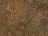Стеновая панель для кухни VEROY (Карите коричневый, природный камень, 3050x600x6 мм)