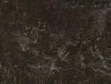 Стеновая панель HPL пластик VEROY STONE Карите седой / природный камень 3050х600х6мм