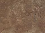 Стеновая панель HPL пластик VEROY STONE Кремона глянец 3050х600х6мм