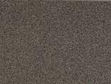Кромка для столешницы VEROY (Лунный металл, гранит, 3050x44x1 мм)