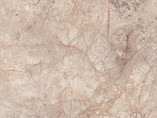Стеновая панель HPL пластик VEROY HOME Пиринейский Мрамор / скала 3050х600х6мм