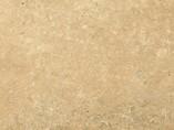 Столешница-постформинг VEROY R9 Рока бледно-розовый 3050x600x38 мм PREMIUM