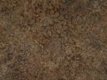 Стеновая панель для кухни VEROY (Сицилийский агат, дикий камень, 3050x600x6 мм)