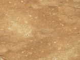 Столешница для кухни VEROY (Сиенский порфир, горный минерал, 3050x600x38 мм)