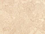 Стеновая панель для кухни VEROY (Турецкий ликёр, природный камень, 3050x600x6 мм)