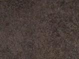 """Стеновая панель HPL пластик VEROY """"Дикий камень"""" Углистый сланец 3050х600х6мм"""