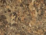 Стеновая панель для кухни VEROY (Весенняя пустыня, 3050x600x6 мм)
