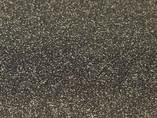 Стеновая панель HPL пластик ALPHALUX ночная галактика, G008 МДФ, 4200*6*600 мм