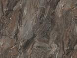 Стеновая панель F094 ST9 Чиполлино черная медь, 3000х600х4 мм