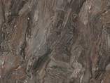 Стеновая панель F094 ST9 Чиполлино черная медь, 4100х600х4 мм